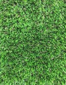 Искусственная трава 123323 образец - высокое качество по лучшей цене в Украине.