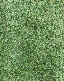 Искусственная трава 123325 образец - высокое качество по лучшей цене в Украине.