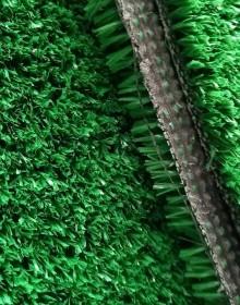Искусственная трава  tr/1p/9 1p - высокое качество по лучшей цене в Украине.