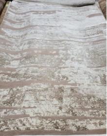 Акриловая ковровая дорожка Alaska 03648 - высокое качество по лучшей цене в Украине.