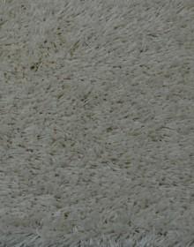 Ковролин для дома Aura termo 00029 - высокое качество по лучшей цене в Украине.