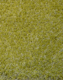 Ковролин для дома Aura termo 57329 - высокое качество по лучшей цене в Украине.