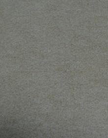 Ковролин для дома Figaro 036 - высокое качество по лучшей цене в Украине.
