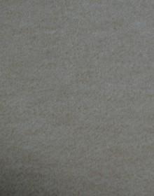 Ковролин для дома Figaro 031 - высокое качество по лучшей цене в Украине.