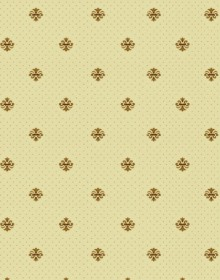 Шерстяной ковролин Floare-Сarpet 342-1149 Ascot - высокое качество по лучшей цене в Украине.