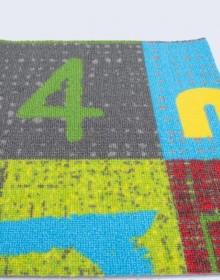 Детский ковролин Jumpy 212 - высокое качество по лучшей цене в Украине.
