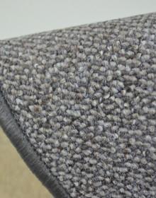Бытовой ковролин Pegas 74 - высокое качество по лучшей цене в Украине.