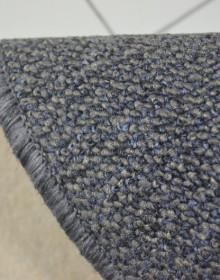 Бытовой ковролин Pegas 78 - высокое качество по лучшей цене в Украине.