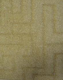 Ковролин для дома Scroll 156-335 - высокое качество по лучшей цене в Украине.