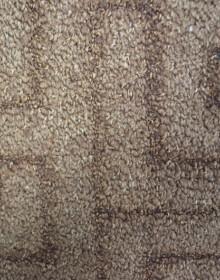 Ковролин для дома Scroll 156-48 - высокое качество по лучшей цене в Украине.