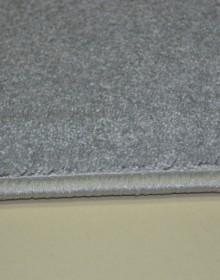 Ковер однотонный 102541 1.50х1.50, квадрат - высокое качество по лучшей цене в Украине.