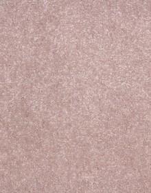 Бытовой ковролин 128745 1.50х4.00 - высокое качество по лучшей цене в Украине.