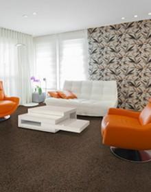 Ковролин для дома Tallinn 34 - высокое качество по лучшей цене в Украине.
