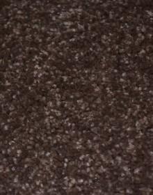 Ковролин для дома Tresor 40 brown - высокое качество по лучшей цене в Украине.