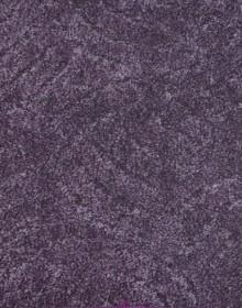 Ковролин для дома Vinfelt 482 violet - высокое качество по лучшей цене в Украине.