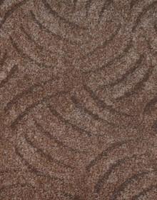 Ковролин для дома Vinfelt 822 brown - высокое качество по лучшей цене в Украине.