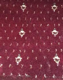 Шерстяной ковролин Millenium 255-50635 - высокое качество по лучшей цене в Украине.