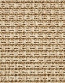 Безворсовый ковролин African Rhythm 27 - высокое качество по лучшей цене в Украине.
