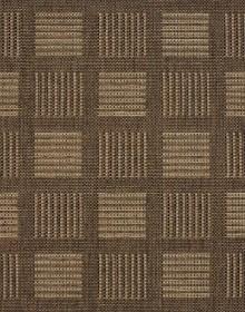 Безворсовый ковролин Pure Art 85 - высокое качество по лучшей цене в Украине.