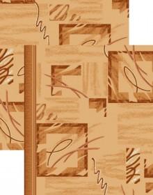 Ковровое изделие p1055/43  - высокое качество по лучшей цене в Украине.
