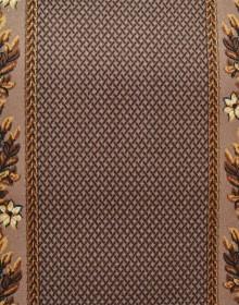 Ковролин с рисунком Samarkand 44 Rulon - высокое качество по лучшей цене в Украине.