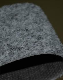 Коммерческий ковролин Chevy 2216 - высокое качество по лучшей цене в Украине.