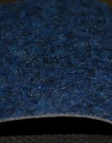 Коммерческий ковролин Chevy 5546 - высокое качество по лучшей цене в Украине.