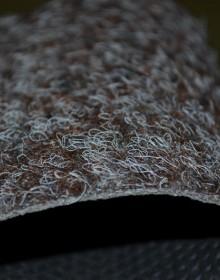 Коммерческий ковролин Chevy 7760 - высокое качество по лучшей цене в Украине.