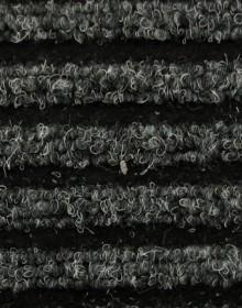Коммерческий ковролин Sheffield 70 - высокое качество по лучшей цене в Украине.