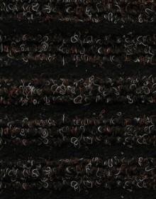 Коммерческий ковролин Sheffield 80 - высокое качество по лучшей цене в Украине.