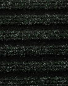 Коммерческий ковролин Sheffield 29 - высокое качество по лучшей цене в Украине.