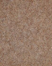 Коммерческий ковролин Touran New beige 108 - высокое качество по лучшей цене в Украине.