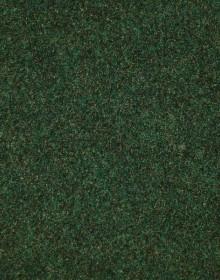 Коммерческий ковролин Touran New green 613 - высокое качество по лучшей цене в Украине.