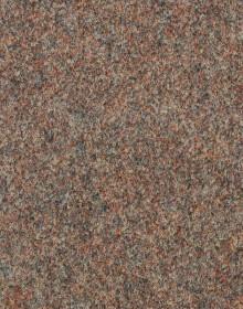 Коммерческий ковролин Touran New brown 805 - высокое качество по лучшей цене в Украине.
