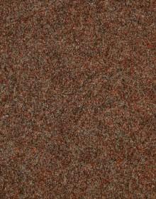 Коммерческий ковролин Touran New brown 825 - высокое качество по лучшей цене в Украине.