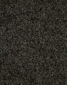 Коммерческий ковролин Touran New black 965 - высокое качество по лучшей цене в Украине.