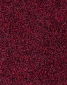 Коммерческий ковролин Touran New red 340 - высокое качество по лучшей цене в Украине.