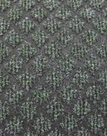 Коммерческий ковролин Wolga green 29 - высокое качество по лучшей цене в Украине.