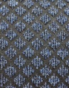 Коммерческий ковролин Wolga blue 36 - высокое качество по лучшей цене в Украине.