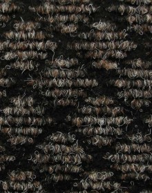 Коммерческий ковролин Wolga beige 60 - высокое качество по лучшей цене в Украине.