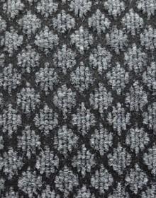Коммерческий ковролин Wolga grey 70 - высокое качество по лучшей цене в Украине.