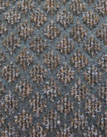 Коммерческий ковролин Wolga brown 80 - высокое качество по лучшей цене в Украине.
