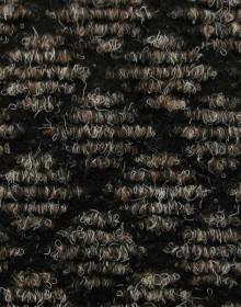Коммерческий ковролин Wolga 60 АКЦИЯ - высокое качество по лучшей цене в Украине.