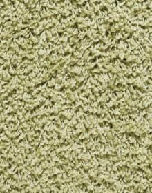 Высоковорсный ковролин Shaggy Belize 430 - высокое качество по лучшей цене в Украине.