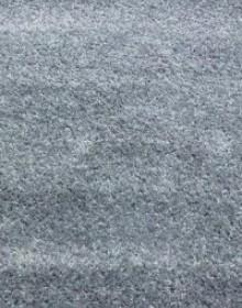 Высоковорсный ковролин Shaggy Delux Grey - высокое качество по лучшей цене в Украине.