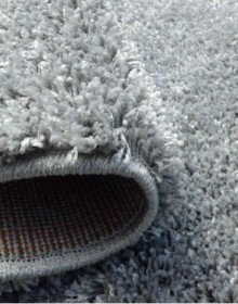 Высоковорсная ковровая дорожка Shaggy Delux 8000/90 - высокое качество по лучшей цене в Украине.