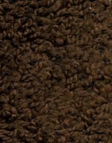 Высоковорсный ковролин Egypt Sphinx 92 - высокое качество по лучшей цене в Украине.