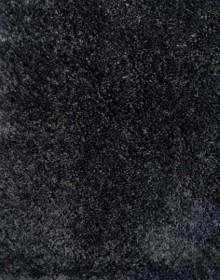Высоковорсный ковролин Fantasy Black - высокое качество по лучшей цене в Украине.