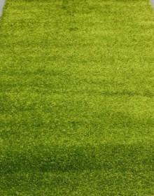 Высоковорсный ковролин Fantasy Green - высокое качество по лучшей цене в Украине.