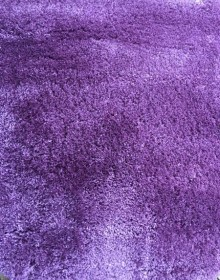 Высоковорсный ковролин Fantasy Violet - высокое качество по лучшей цене в Украине.